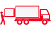 South India Cargo Movers
